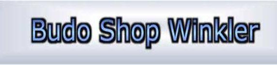 budo-shop-winkler
